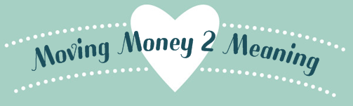 Moving Money 2 Meaning